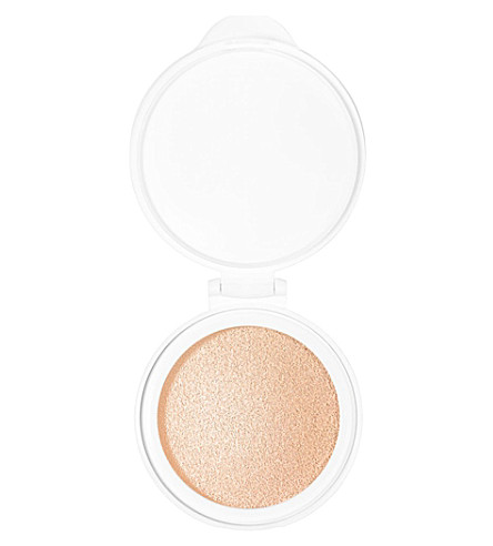 DIOR Diorsnow Bloom Perfect Brightening Perfect Moist Cushion Refill SPF50 PA+++ (C03