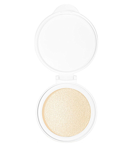 DIOR Diorsnow Bloom Perfect Sun Cushion Refill SPF50 PA+++