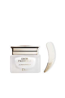 DIOR Dior Prestige Le Grand Masque 50ml