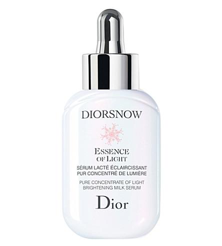 DIOR Diorsnow Essence Of Light 30ml