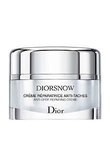 DIOR Diorsnow Anti-spot repairing creme