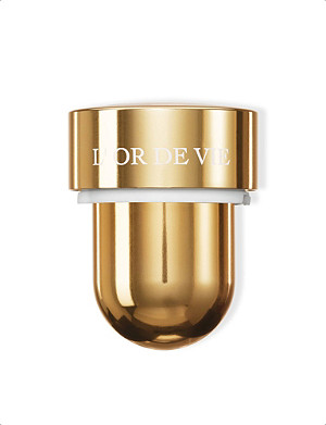 DIOR L'Or De Vie La Crème Yeux refill 15ml