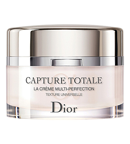 DIOR Multi-Perfection Creme Universal Texture - The Refill 60ml