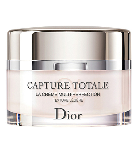 DIOR Multi-Perfection Creme Light Texture - The Refill 60ml