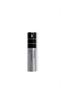 DIOR Dermo System anti-fatigue serum