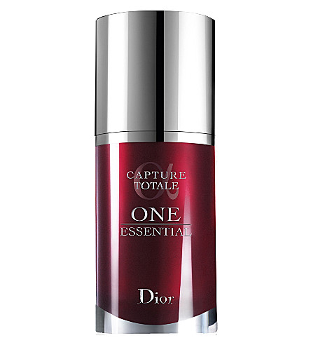 DIOR Capture Totale One Essential 30ml