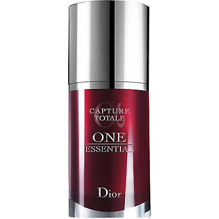 DIOR Capture Totale One Essential 50ml