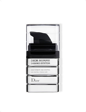 DIOR Dermo System age control firming care