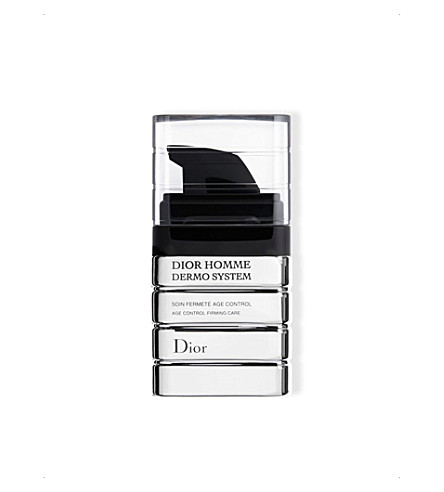 DIOR Dermo System age control firming care 50ml