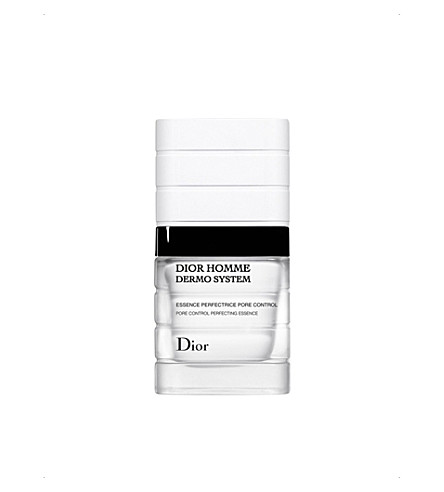 DIOR Dior Homme perfecting essense 50ml (Minimal