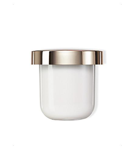 DIOR La Crème - Texture essentielle refill 50ml