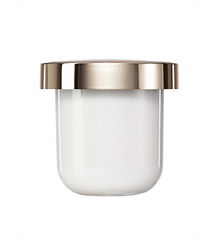 DIOR La Crème Texture Riche Refill Jar 50ml