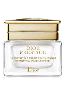 DIOR Prestige Revitalizing Eye Creme