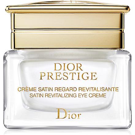 DIOR Prestige Revitalizing Eye Creme 15ml