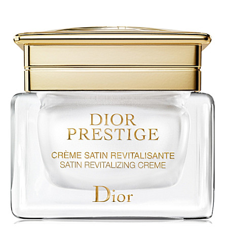 DIOR Prestige Revitalizing Creme