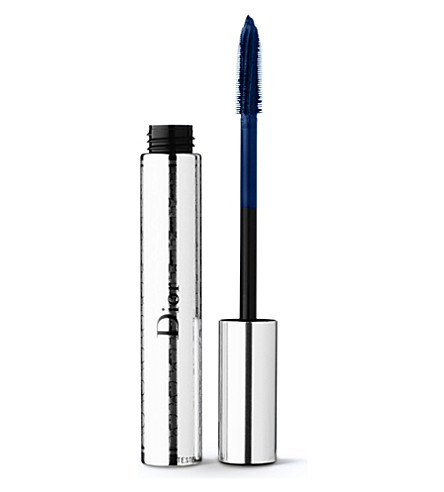 DIOR Diorshow Iconic mascara (Navy