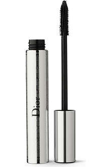 DIOR Diorshow Iconic extreme waterproof mascara
