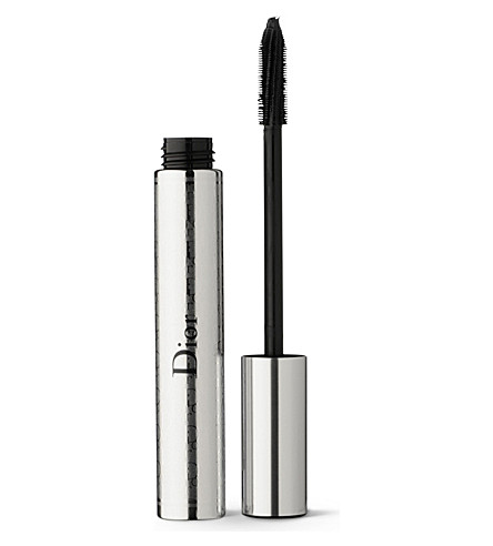DIOR Diorshow Iconic extreme waterproof mascara (Black