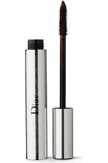DIOR Diorshow Iconic extreme waterproof mascara