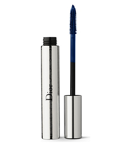 DIOR Diorshow Iconic extreme waterproof mascara (Navy