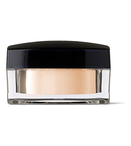 DIOR Diorskin loose powder (Transparent deep