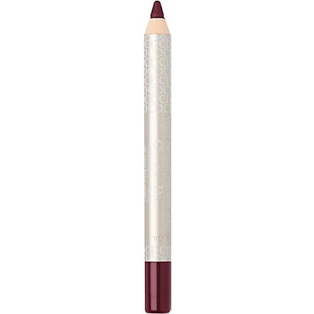DIOR Crayon eyeliner (Brown