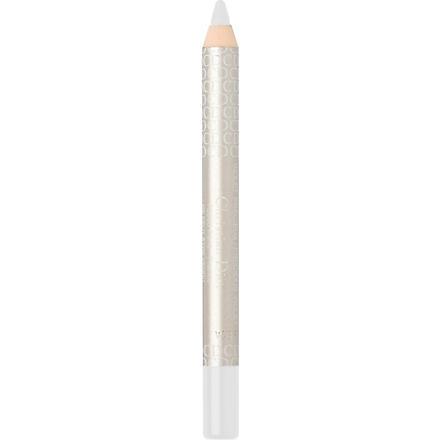 DIOR Crayon eyeliner (White
