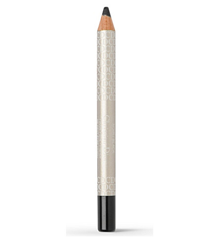 DIOR Powder eyebrow pencil (Black