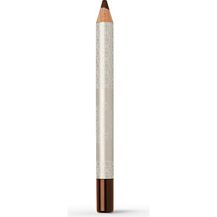 DIOR Powder eyebrow pencil (Brown
