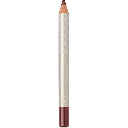 DIOR Powder eyebrow pencil (Chestnut