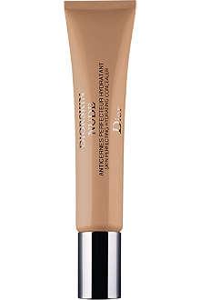 DIOR Diorskin Nude® skin perfecting hydrating concealer
