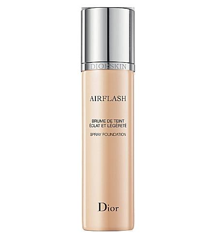 DIOR Diorskin Airflash (Blond