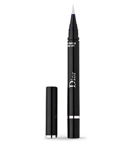 DIOR Diorliner (Black