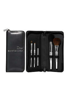 DIOR Brush kit