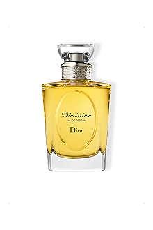 DIOR Diorissimo eau de parfum 50ml
