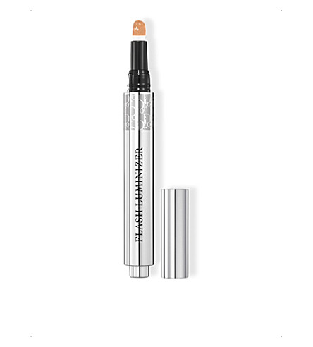 DIOR Flash luminizer radiance booster pen (Apricot