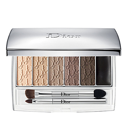 DIOR Backstage Eye Reviver (Eye+reviver+001
