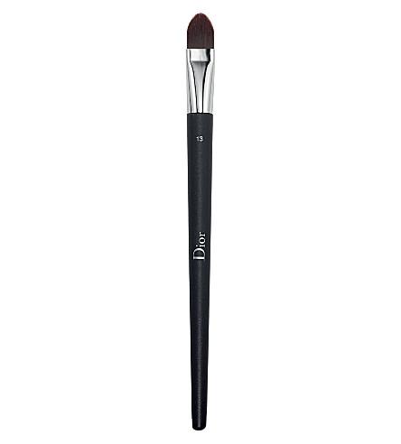 DIOR Concealer brush 13