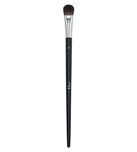 DIOR Eyeshadow brush 21