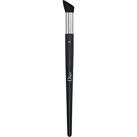 DIOR Eyeshadow brush 22
