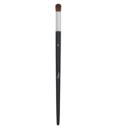 DIOR Smudging brush 23