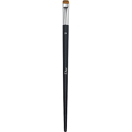 DIOR Eyeliner brush 24