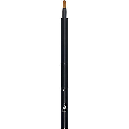 DIOR Lip brush 31