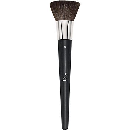 DIOR Powder brush 15
