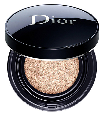 DIOR Diorskin Forever Perfect Cushion Foundation 15g (010