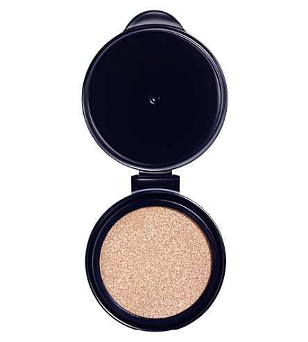 DIOR Diorskin Forever Cushion Foundation Refill 15g (010