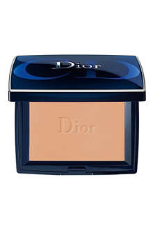 DIOR Diorskin Forever pressed powder