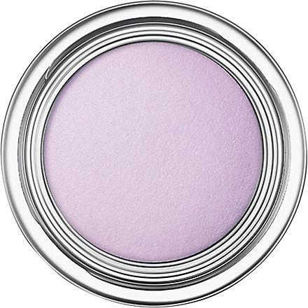 DIOR Dior Mono Fusion Matte long-wear professional eyeshadow (Celeste