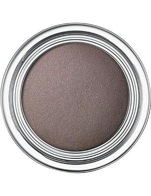 DIOR Dior Mono Fusion Matte long-wear professional eyeshadow