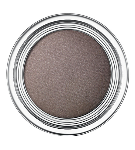 DIOR Dior Mono Fusion Matte long-wear professional eyeshadow (Mirage